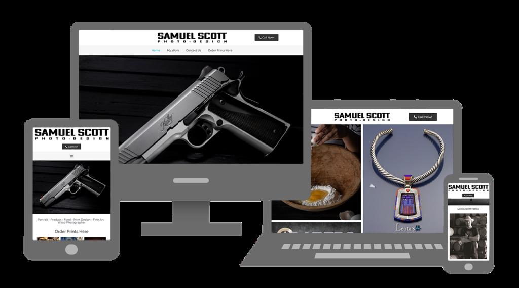 website image2